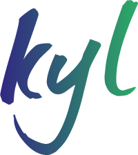 kyl-coloured.png