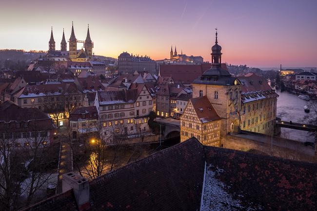 Bamberg 2